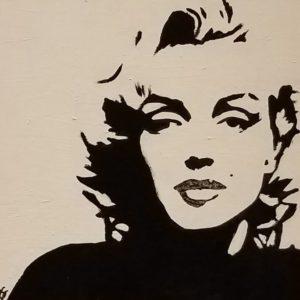 Marilyn Lori Snow