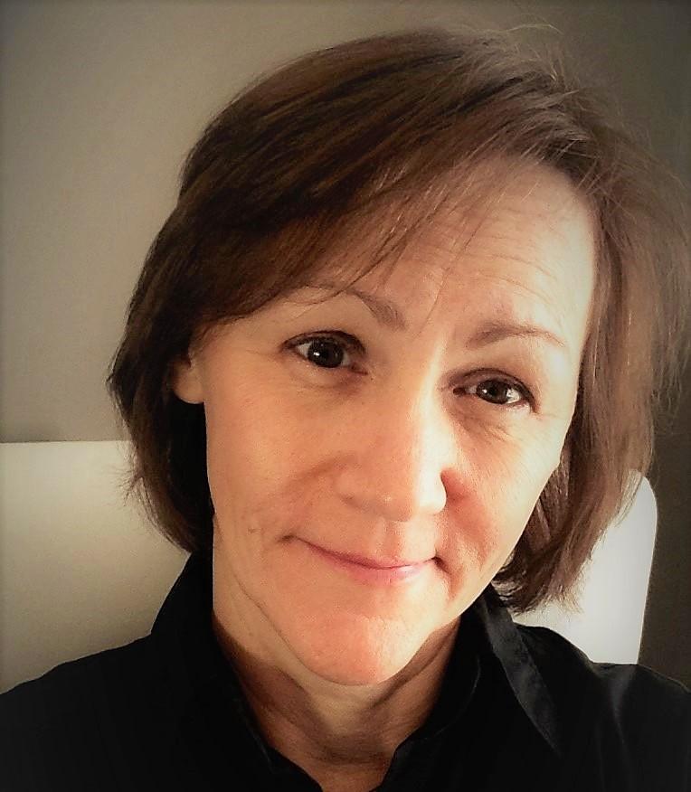 Lori Snow